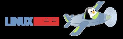 LinuxVar