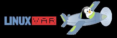 LUG – LinuxVar